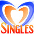 Group logo of Singles in Your Area